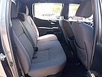 2017 Toyota Tacoma Double Cab 4x4, Pickup #GZP9452 - photo 34