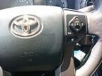 2017 Toyota Tacoma Double Cab 4x4, Pickup #GZP9452 - photo 44