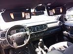 2017 Toyota Tacoma Double Cab 4x4, Pickup #GZP9452 - photo 48