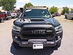 2017 Toyota Tacoma Double Cab 4x4, Pickup #GZP9452 - photo 7