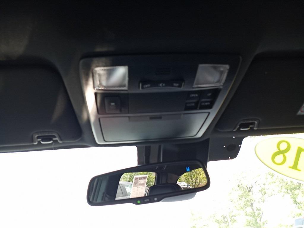 2018 Tacoma Double Cab 4x2,  Pickup #GZP9460 - photo 32