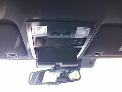 2018 Tacoma Double Cab 4x2,  Pickup #GZP9460 - photo 33