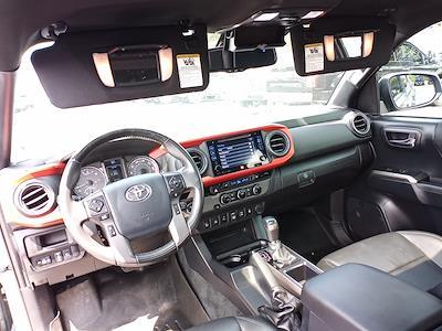 2018 Tacoma Double Cab 4x2,  Pickup #GZP9460 - photo 35
