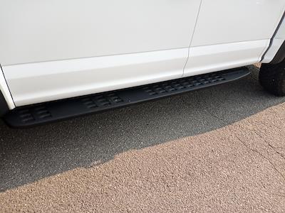 2017 Ford F-150 SuperCrew Cab 4x4, Pickup #GZP9461 - photo 17
