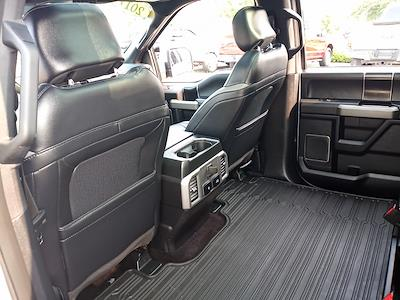 2017 Ford F-150 SuperCrew Cab 4x4, Pickup #GZP9461 - photo 30