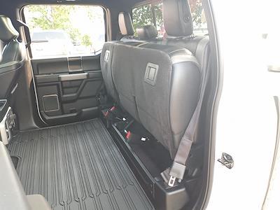 2017 Ford F-150 SuperCrew Cab 4x4, Pickup #GZP9461 - photo 31