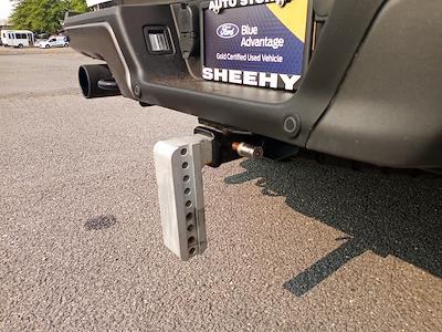 2017 Ford F-150 SuperCrew Cab 4x4, Pickup #GZP9461 - photo 39
