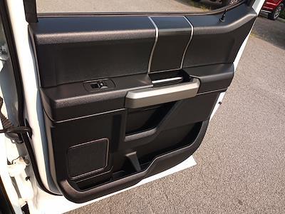 2017 Ford F-150 SuperCrew Cab 4x4, Pickup #GZP9461 - photo 44