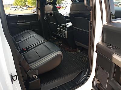 2017 Ford F-150 SuperCrew Cab 4x4, Pickup #GZP9461 - photo 45