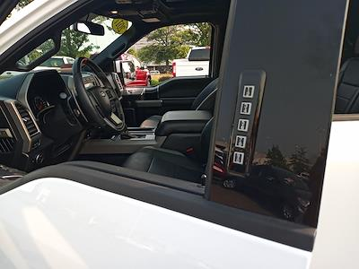 2017 Ford F-150 SuperCrew Cab 4x4, Pickup #GZP9461 - photo 51