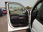 2017 Ford F-150 SuperCrew Cab 4x4, Pickup #GZP9461 - photo 23