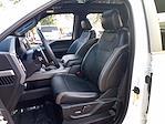 2017 Ford F-150 SuperCrew Cab 4x4, Pickup #GZP9461 - photo 27