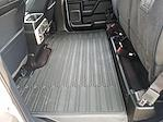 2017 Ford F-150 SuperCrew Cab 4x4, Pickup #GZP9461 - photo 29