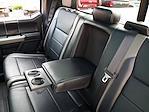 2017 Ford F-150 SuperCrew Cab 4x4, Pickup #GZP9461 - photo 33