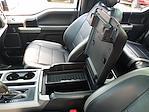 2017 Ford F-150 SuperCrew Cab 4x4, Pickup #GZP9461 - photo 52
