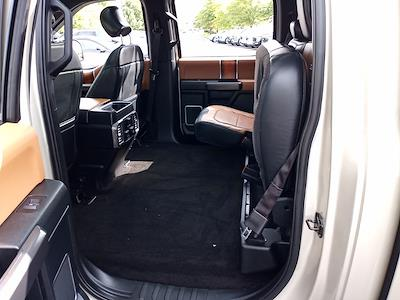 2017 F-150 SuperCrew Cab 4x4,  Pickup #GZP9489 - photo 30