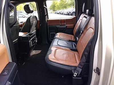 2017 F-150 SuperCrew Cab 4x4,  Pickup #GZP9489 - photo 32