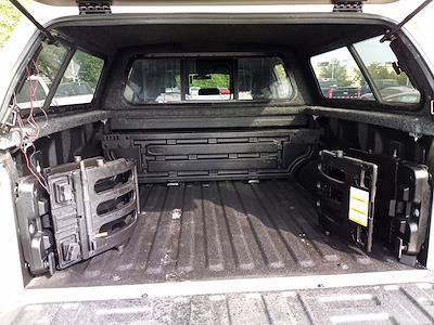2017 F-150 SuperCrew Cab 4x4,  Pickup #GZP9489 - photo 34