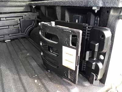 2017 F-150 SuperCrew Cab 4x4,  Pickup #GZP9489 - photo 35