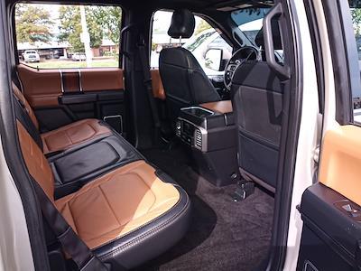 2017 F-150 SuperCrew Cab 4x4,  Pickup #GZP9489 - photo 45