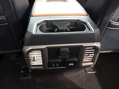 2017 F-150 SuperCrew Cab 4x4,  Pickup #GZP9489 - photo 47