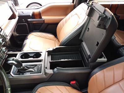 2017 F-150 SuperCrew Cab 4x4,  Pickup #GZP9489 - photo 50