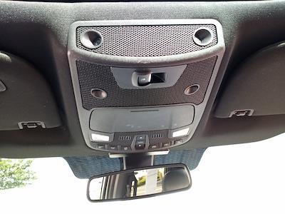 2017 F-150 SuperCrew Cab 4x4,  Pickup #GZP9489 - photo 59