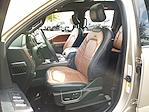2017 F-150 SuperCrew Cab 4x4,  Pickup #GZP9489 - photo 28