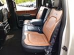 2017 F-150 SuperCrew Cab 4x4,  Pickup #GZP9489 - photo 31