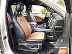 2017 F-150 SuperCrew Cab 4x4,  Pickup #GZP9489 - photo 43