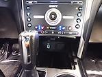 2018 Explorer 4x4,  SUV #GZP9499 - photo 35