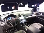2018 Explorer 4x4,  SUV #GZP9499 - photo 45