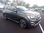 2019 Expedition 4x4,  SUV #GZP9536 - photo 21