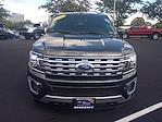 2019 Expedition 4x4,  SUV #GZP9536 - photo 25