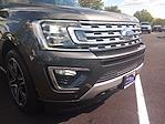 2019 Expedition 4x4,  SUV #GZP9536 - photo 29