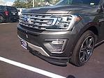 2019 Expedition 4x4,  SUV #GZP9536 - photo 32