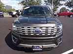 2019 Expedition 4x4,  SUV #GZP9536 - photo 6