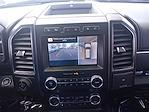 2019 Expedition 4x4,  SUV #GZP9536 - photo 63