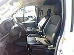 2020 Transit 250 Low Roof 4x2,  Empty Cargo Van #GZP9539 - photo 15