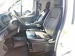 2020 Transit 250 Low Roof 4x2,  Empty Cargo Van #GZP9539 - photo 35