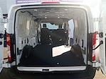 2020 Transit 250 Low Roof 4x2,  Empty Cargo Van #GZP9539 - photo 2