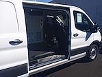 2020 Transit 250 Low Roof 4x2,  Empty Cargo Van #GZP9539 - photo 46