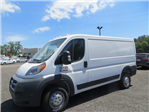 2018 ProMaster 1500 Standard Roof,  Empty Cargo Van #131330 - photo 1