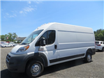 2018 ProMaster 2500 High Roof,  Empty Cargo Van #133636 - photo 1
