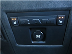 2018 Ram 2500 Crew Cab 4x4,  Pickup #141271 - photo 13