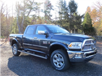 2018 Ram 2500 Crew Cab 4x4,  Pickup #141271 - photo 1
