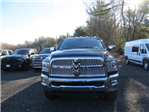 2018 Ram 2500 Crew Cab 4x4,  Pickup #141271 - photo 26