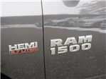 2018 Ram 1500 Quad Cab 4x4,  Pickup #190730 - photo 11