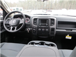 2018 Ram 1500 Crew Cab 4x4,  Pickup #221526 - photo 14