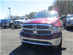 2018 Ram 1500 Quad Cab 4x4,  Pickup #228503 - photo 18